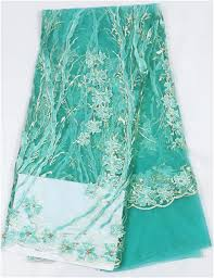 2019 <b>Beautifical</b> African <b>French</b> Tulle Net <b>Beads Lace</b> Fabric With ...