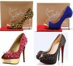 CL ad 4 shoes
