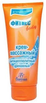 <b>Массажные</b> косметические <b>свечи</b> - каталог товаров в Украине ...