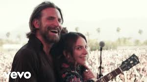<b>Lady Gaga</b> - Always Remember Us This Way (from A Star Is Born ...