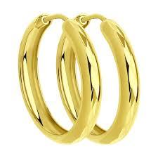 <b>Серьги</b> из <b>желтого</b> золота с алмазной гранью <b>SOKOLOV</b> – купить ...