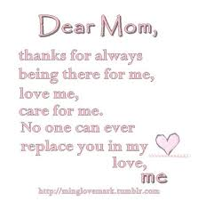 my mom mothers day quotes and mom on pinterest to my beloved mother who passed away  years ago not a single
