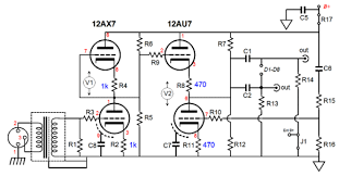 aikido mono solo the above schematic displays a simple microphone preamp based on the aikido mono solo much more could be easily added such as anti rfi ferrite beads