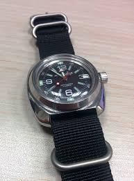 Пин от пользователя saltua2014 на доске <b>Watch</b> and accessories ...
