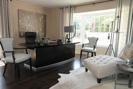 5 amazing office decorating ideas furniture be design on a dime ideas idea design beauteous home office work