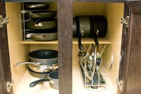 top pot drawers beneath