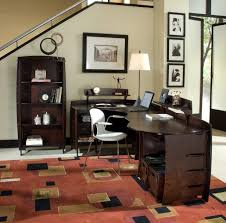 office home office tips for designing your decoratingndwesome decor pictures ideas women on 32 awesome home awesome images home office