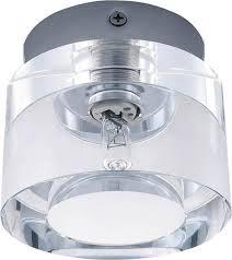 Встраиваемый <b>светильник Lightstar</b> Tubo <b>160104</b> — купить в ...