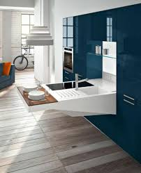 functional mini kitchens small space kitchen unit: cool furniture from snaidero could be quite functional its a modern kitchen with a smart