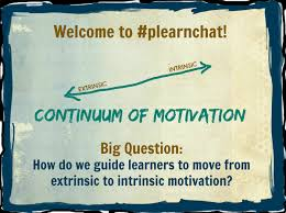 personalize learning motivating conversations about motivation please introduce yourself tell us where you re from