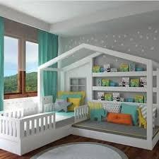 детки: лучшие изображения (176)   Шитье для малышей, Сшить ...