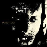 <b>Celtic Frost</b> - <b>Monotheist</b> • Review | Metal1.info