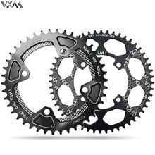 Buy 50t crankset and get free shipping on AliExpress.com