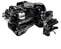 mercruiser lx belt help belts look like one for alterbnator amp one for power steering