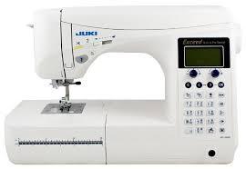 <b>Швейная машина Juki HZL-F600</b> — купить по выгодной цене на ...