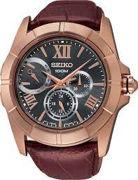 Японские Наручные <b>Часы Seiko</b> Snt046P1 <b>Мужские</b>. Интернет ...