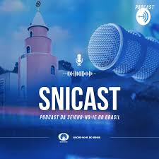 SNICAST - Podcast da SEICHO-NO-IE DO BRASIL