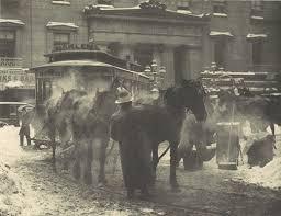 early documentary photography  essay  heilbrunn timeline of art  heilbrunn timeline of art history