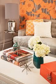 Orange Bedroom Wallpaper Bedroom Captivating Orange Bedroom Wallpaper For Your House Sweet