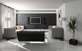 house color schemes interior whole house interior paint color with the most amazing interior design color amazing interior design ideas home