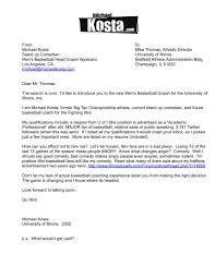 Cover Letter Baseball Coach Resume Example Templates Baseball ... cover letter template for college basketball coach resume cilookus