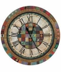 Small Picture Top 20 unique wall clocks Clocks Glamorous Unique Wall Clocks