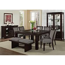 Kitchen Furniture Nj Kitchen Tables Value City Furniture Best Kitchen Ideas 2017