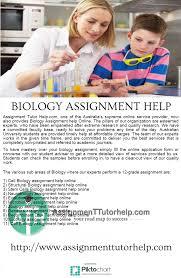 imagens sobre biology assignment help online assignment saiba mais em thumbnails visually netdna ssl com