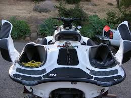 Motomarines 4 places et 4 temps Images?q=tbn:ANd9GcSJlNyvWVXk4mHV3ME-eOs47JR1-_lVfN2xk_kDXHSFRT-xTwgSRg