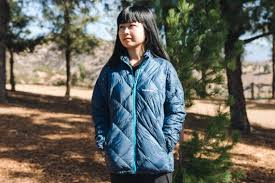 The Best Down Jacket for <b>Men and</b> Women <b>2019</b>: Reviews by ...