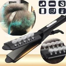Утюжки и <b>выпрямители волос</b> – цены и доставка товаров из ...