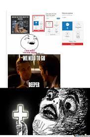Dear Meme God! Save Us! by sojiro - Meme Center via Relatably.com