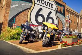 EagleRider: <b>Motorcycle</b> Rentals - <b>Motorcycle</b> Tours