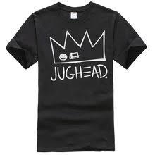 Отзывы на <b>Riverdale</b> Jughead. Онлайн-шопинг и отзывы на ...