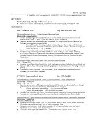 business administration resume objective sample general resume business administration resume objective sample