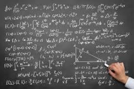 Best PhD Degrees in Mathematics      PhDStudies