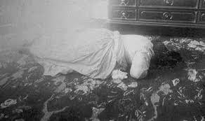「Lizzie Andrew Borden」の画像検索結果