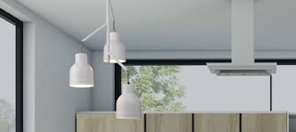 <b>Scandinavian Ceiling Lights</b>