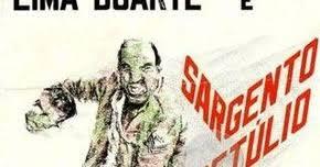Resultado de imagem para filme sargente getulio Flávio Porto