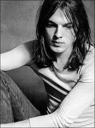David Gilmour HairStyle - David%2BGilmour-3