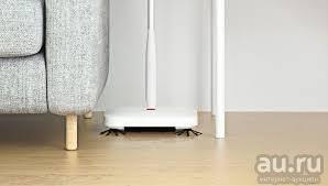 Беспроводная <b>швабра</b>-пылесос <b>iClean Wireless</b> Floor Sweeping ...