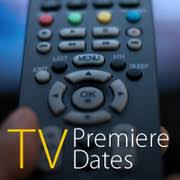 <b>TV</b> Premiere Dates (<b>2020</b>-21) - Metacritic