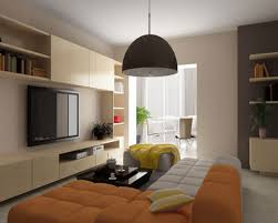Warm Living Room Colors Beautify Your House With This 3 Choice Of Living Room Color Scheme