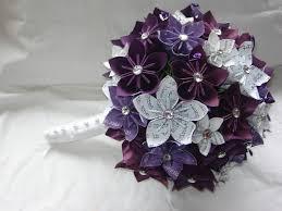 """Résultat de recherche d'images pour """"origami modular married"""""""