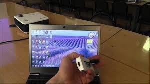 <b>Переходник</b> с USB на HDMI и DVI (USB 2.0/3.0 видеокарта) со ...