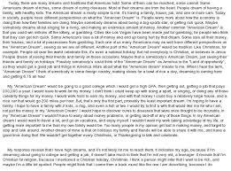 dreams essayjpg essay on my future dream   essay topics dream essays custom term paper and essay writing