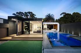 outer design of beautiful small houses impressive luxury modern exterior awesome house outdoor with wooden floor architecture awesome modern outdoor patio design idea