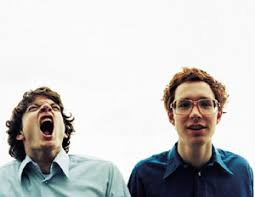 <b>Kings of Convenience</b>- KOC - Home | Facebook