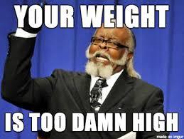 Weight Loss Journey Memes - Album on Imgur via Relatably.com