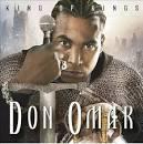 King of Kings [Armageddon Edition CD 2]